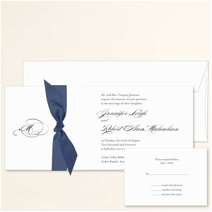 Exclusive Wedding Invitations 8 Best Wedding Invitations Images On Pinterest