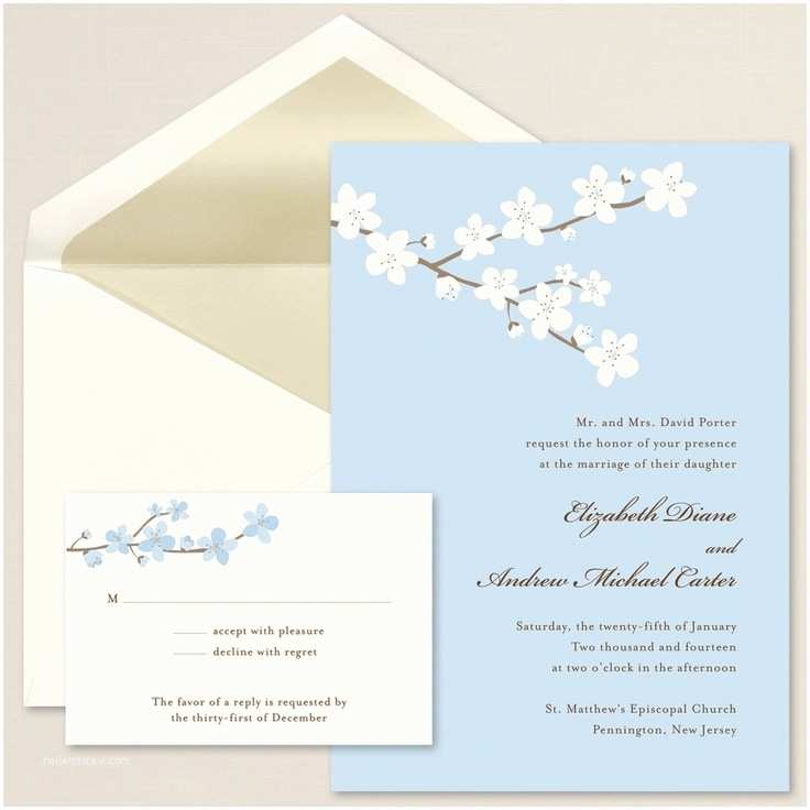 Exclusive Wedding Invitations 85 Best Wedding Invites Images On Pinterest