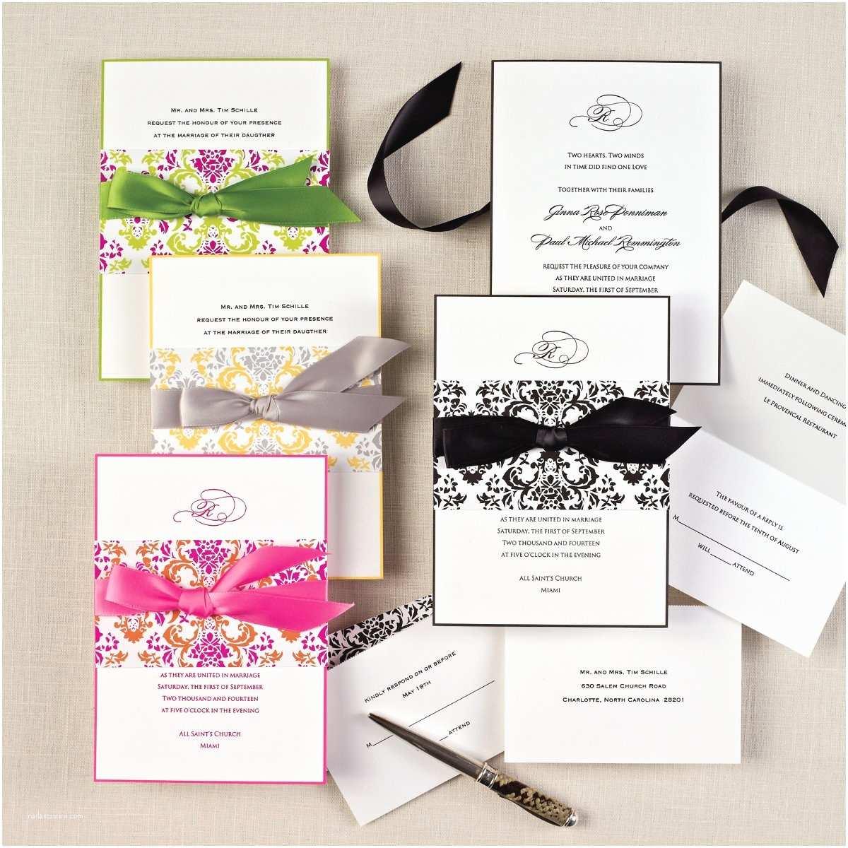 Exclusive Wedding Invitations Wedding Invitations Wedding Invitations S by