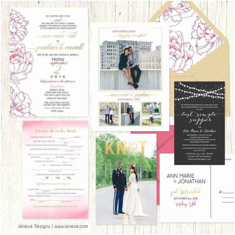 Exclusive Wedding Invitations Wordings How Much Money are Wedding Invitations as Well H