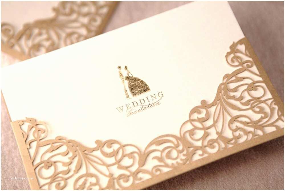 Expensive Wedding Invitations Blank Wedding Invitations Card Margusriga Baby Party