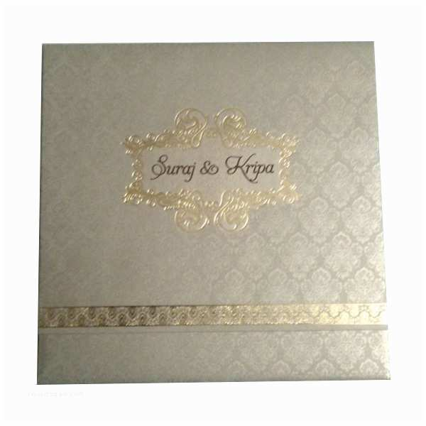 Expensive Wedding Invitations Expensive Wedding Invitations 423