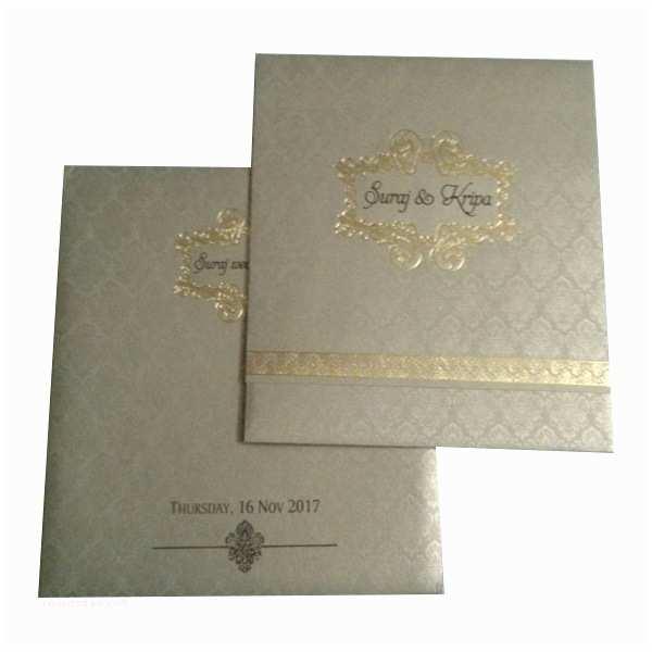 Expensive Wedding Invitations Hindu Wedding Invitations Hindu Wedding Cards