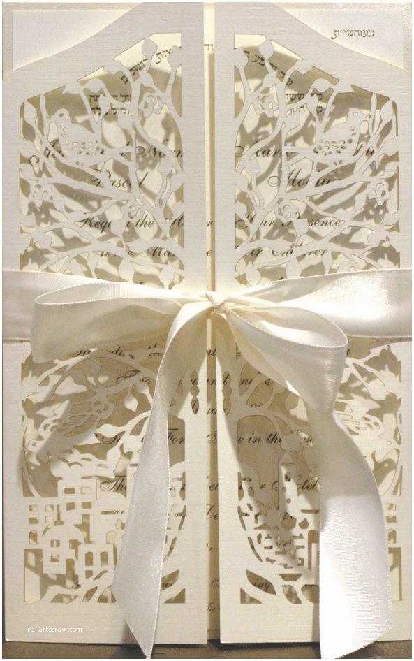 Expensive Wedding Invitations Ideas Para DiseÑar Invitaciones De Matrimonio Ideas Para