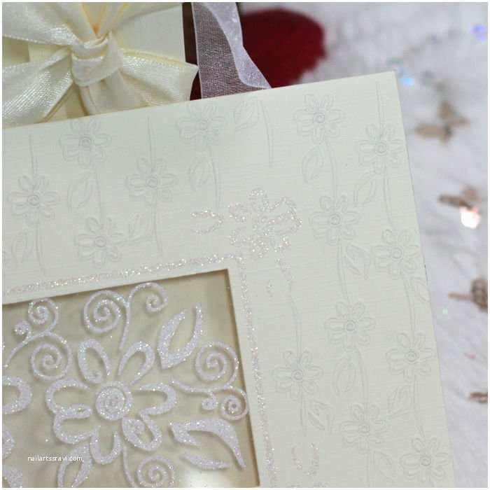Expensive Wedding Invitations Less Expensive but Gorgeous Blank Wedding Invitations
