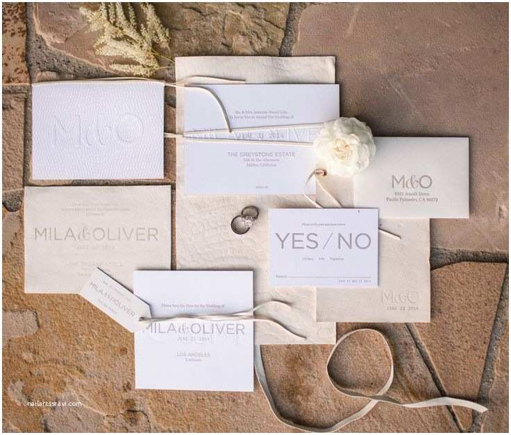 Expensive Wedding Invitations the Most Expensive Wedding Invitation Ever Jetmag
