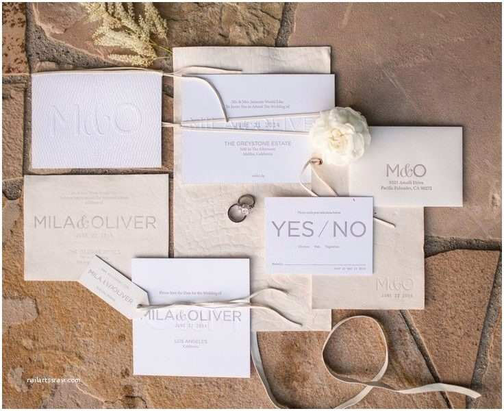 Expensive Wedding Invitations Wedding Invitations Expensive Cobypic
