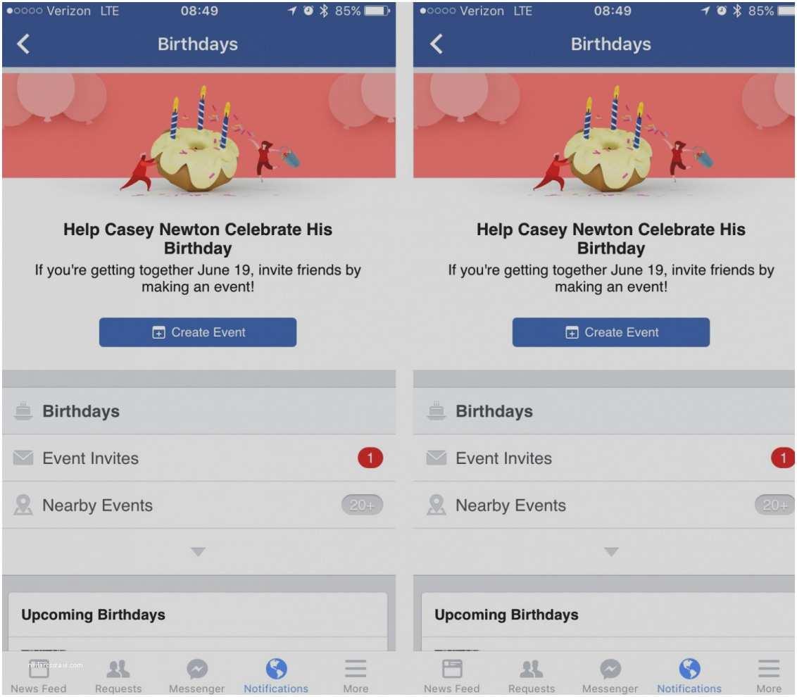 Facebook Party Invite Collection Party Invite Wording Cloveranddot
