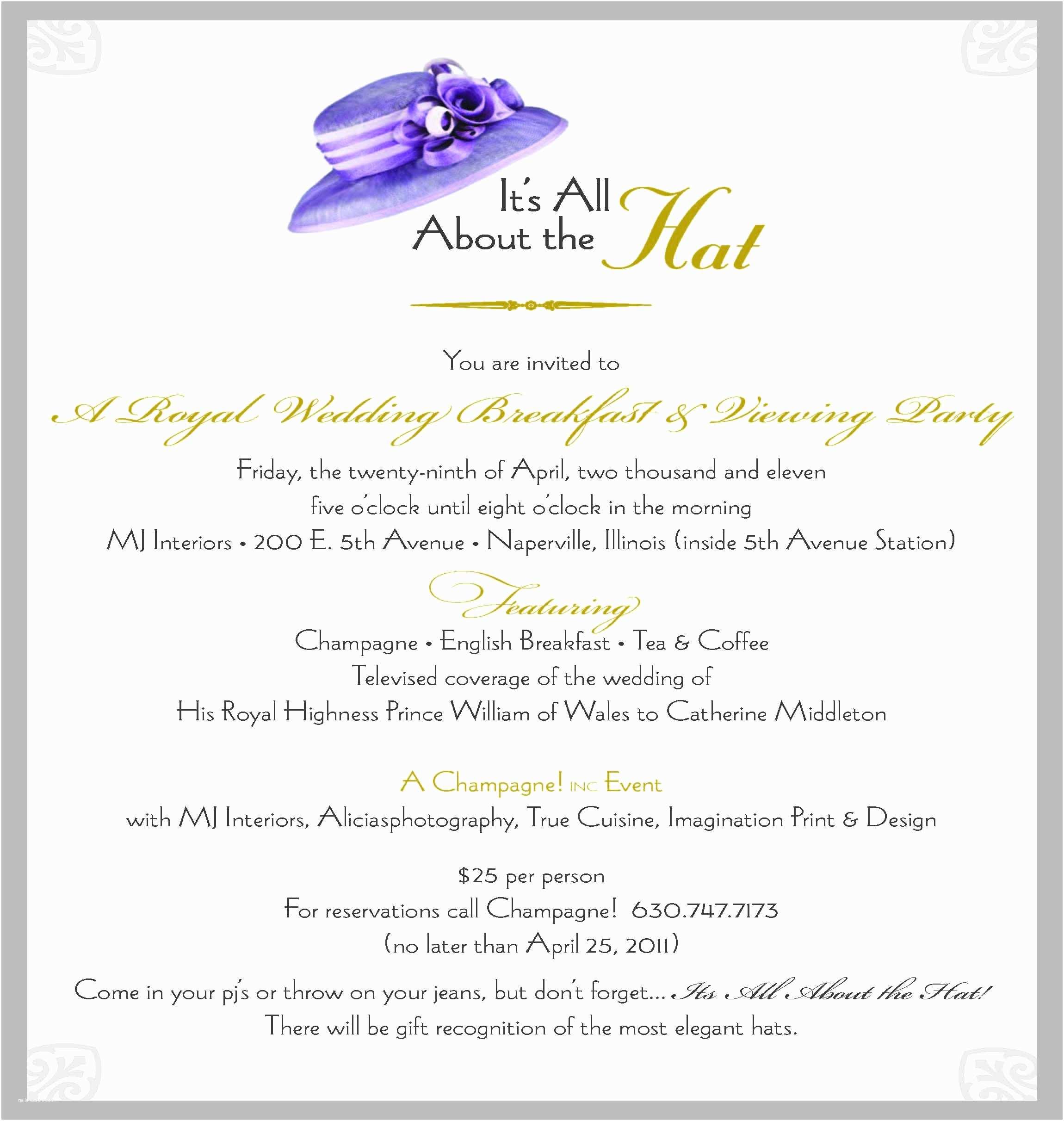 Facebook Wedding Invitation event Invites Wedding event Invite Funny