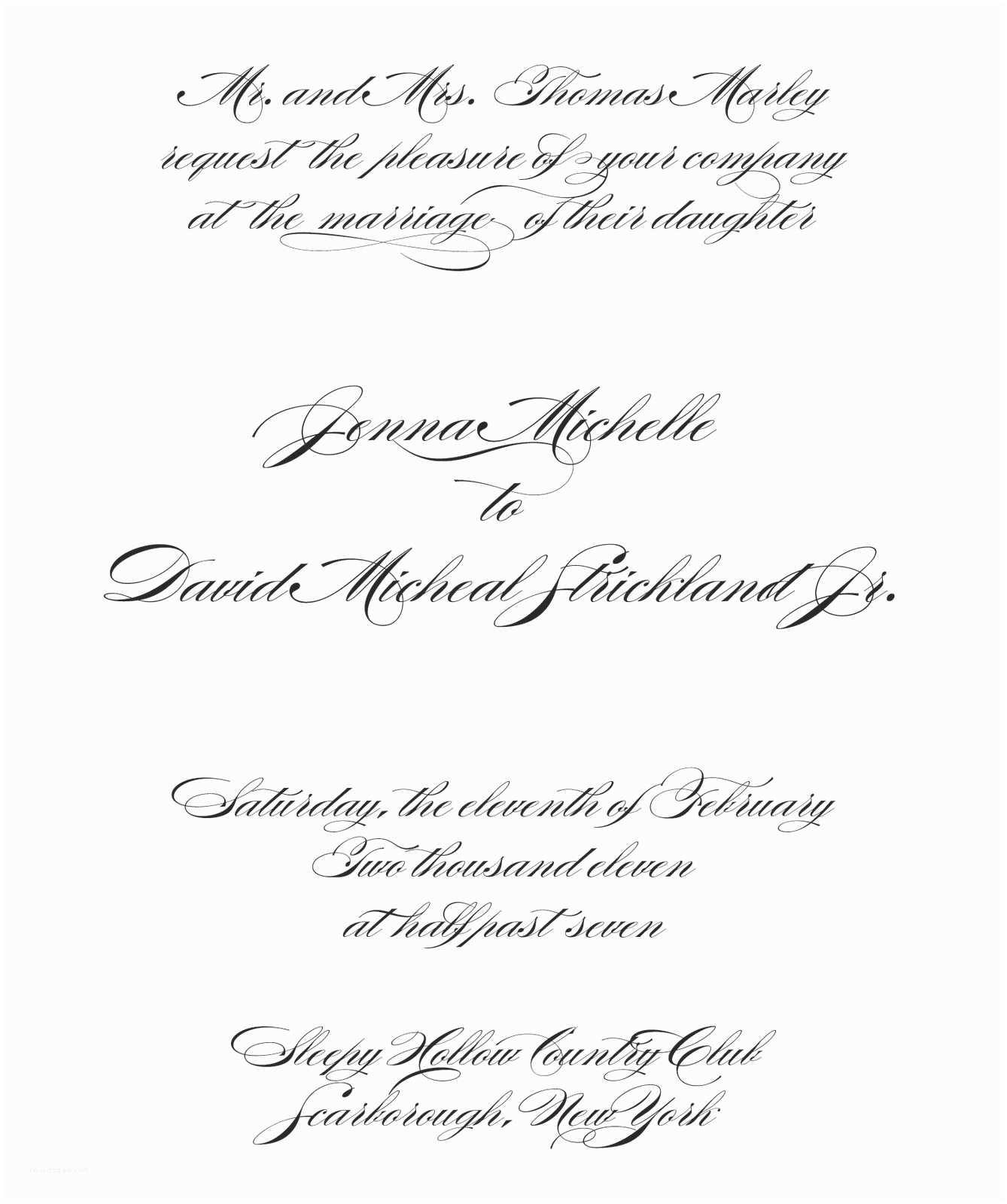 Facebook Wedding Invitation Sample Wedding Invitation Choice Image