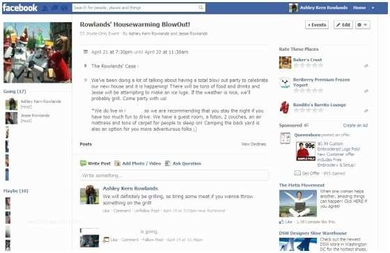 Facebook Wedding Invitation Sample Wedding Invitation Gallery Sampl with Free