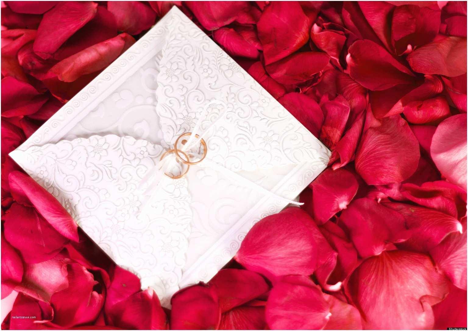 Facebook Wedding Invitation the Best and Worst Movie themed Wedding Invites
