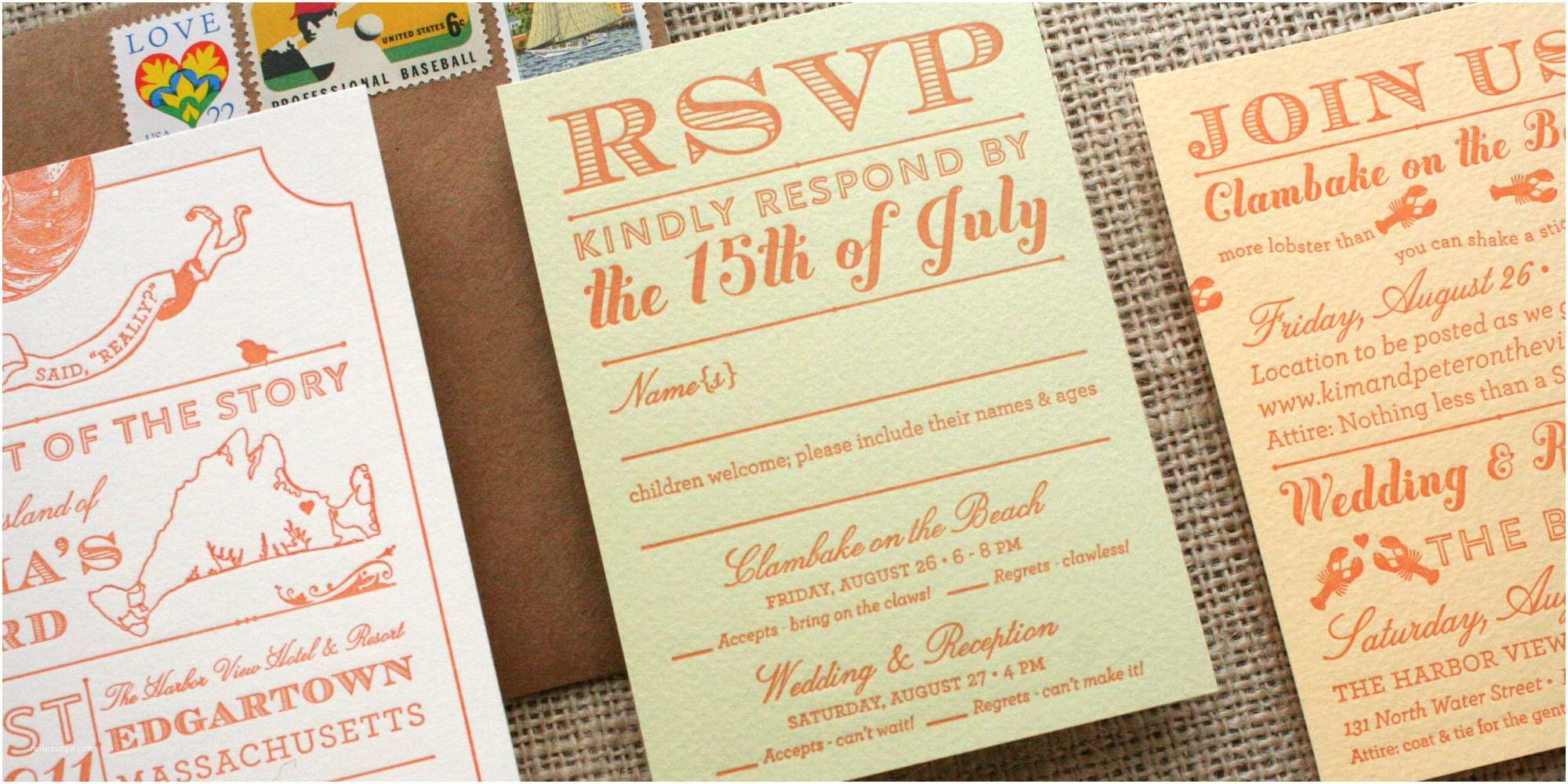 Facebook Wedding Invitation Want Wedding Guests to Rsvp Faster This is How to Frame