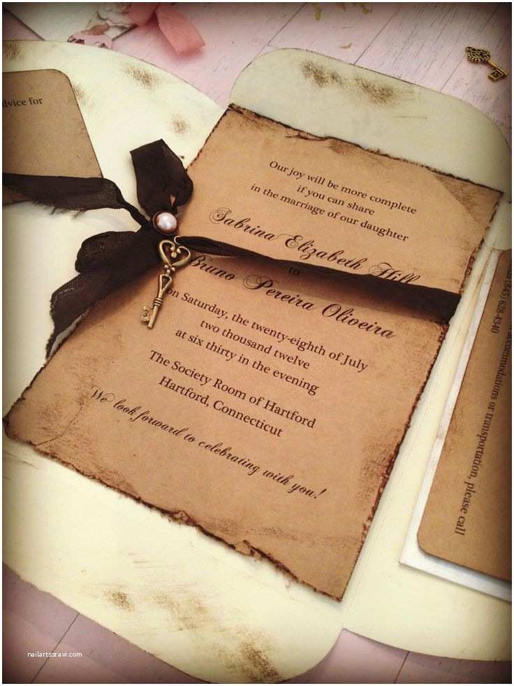Fairy Tale Wedding Invitations 18 Best Images About Fairy Tale Wedding Ideas On Pinterest