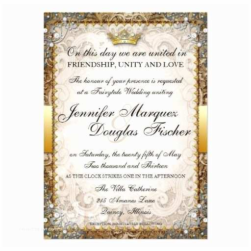 Fairy Tale Wedding Invitations 20 Best Fairy Tale Wedding Invitations Images On Pinterest