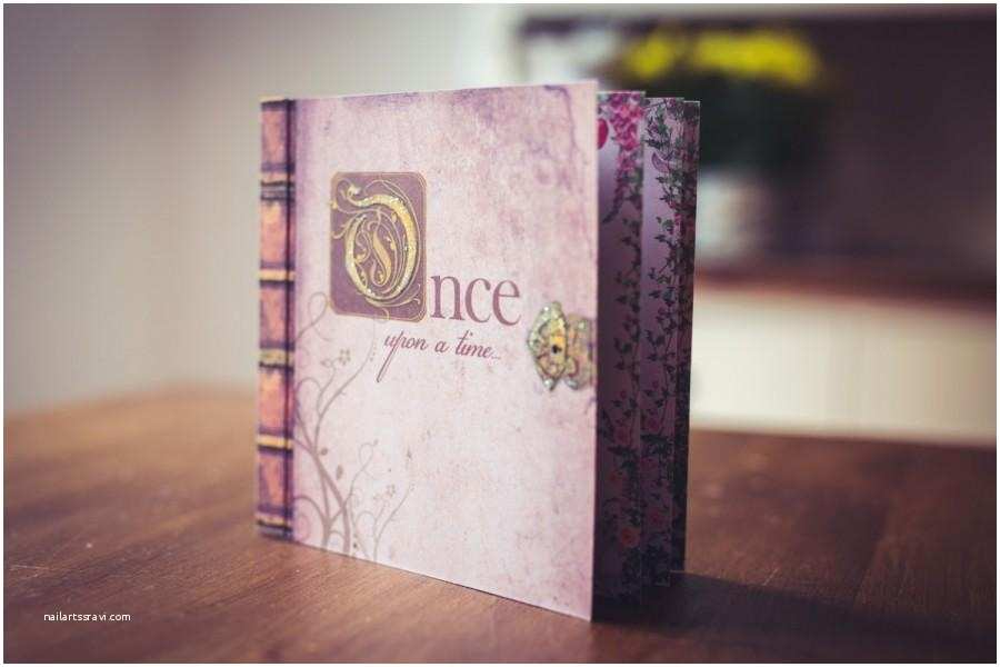 Fairy Tale Wedding Invitations Invitation Fairy Tale Wedding Invitation Weddbook
