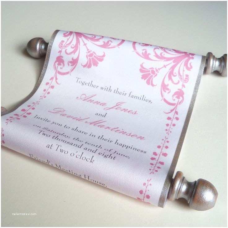 Fairytale Wedding Invitations 17 Best Ideas About Fairytale Wedding Invitations On
