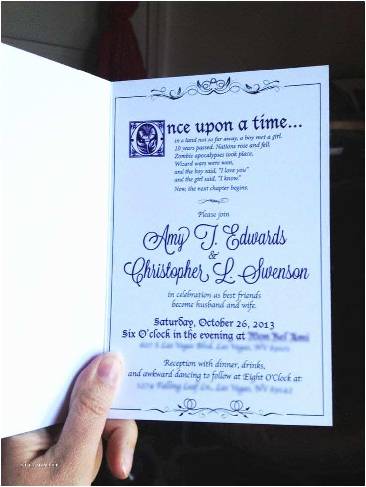 Fairytale Wedding Invitations 25 Best Ideas About Fairytale Wedding Invitations On