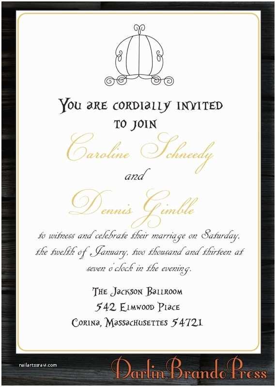 Fairytale Wedding Invitations Best 25 Fairytale Wedding Invitations Ideas On Pinterest
