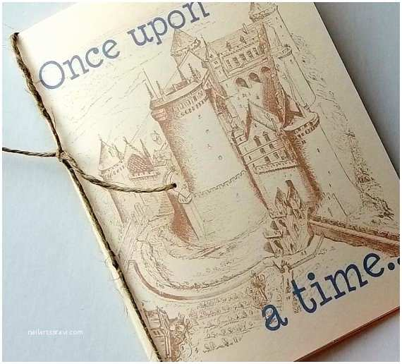 Fairytale Wedding Invitations Unavailable Listing On Etsy