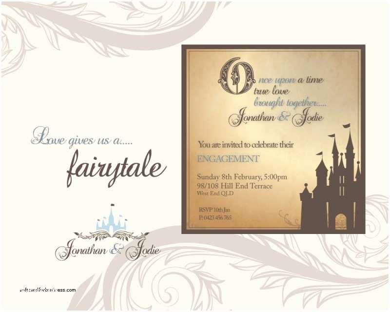 Fairytale Wedding S Wedding  Inspirational Wedding