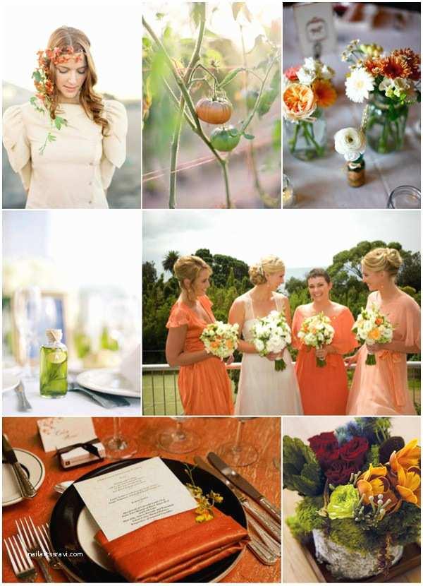 Fall Color Wedding Invitations 6 Perfect Fall Wedding Colors Ideas and Wedding Invitations