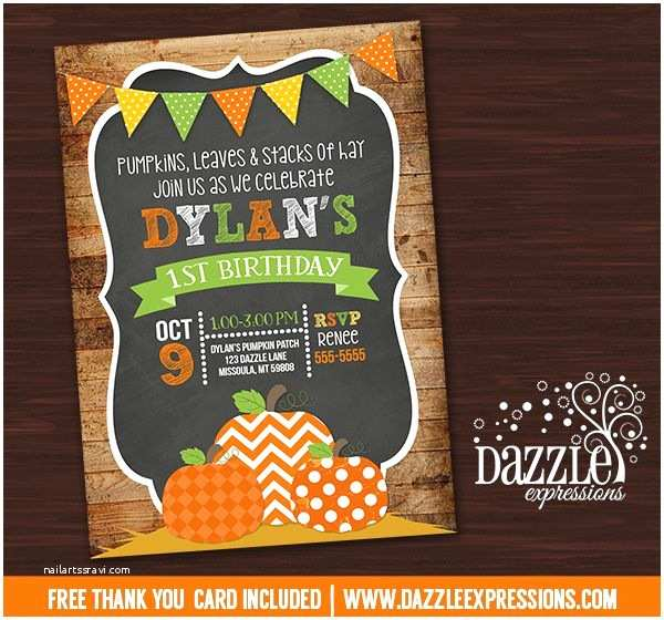 Fall Party Invitations Best 25 Fall Birthday Invitations Ideas On Pinterest