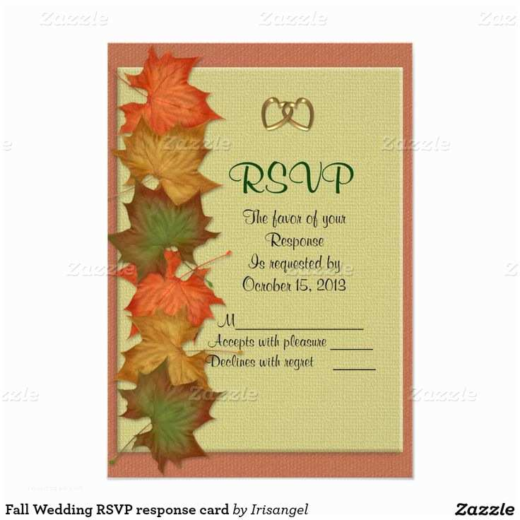 Fall Wedding Invitations and Rsvp Cards 12 Best Table Number Cards Personalized Images On