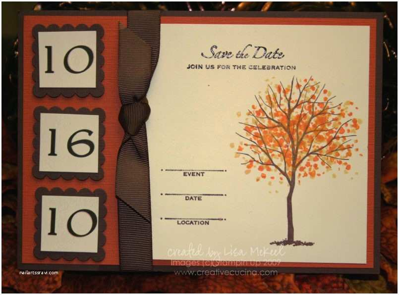 Fall Wedding Invitations and Rsvp Cards Templates Fall Wedding Invitations and Rsvp Cards In Conju