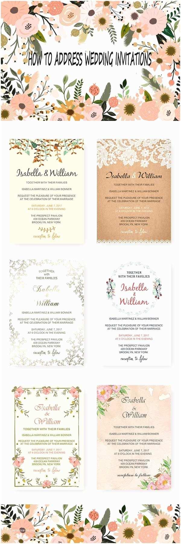 Fall Wedding Invitations Cheap Best 25 Fall Wedding Invitations Ideas On Pinterest