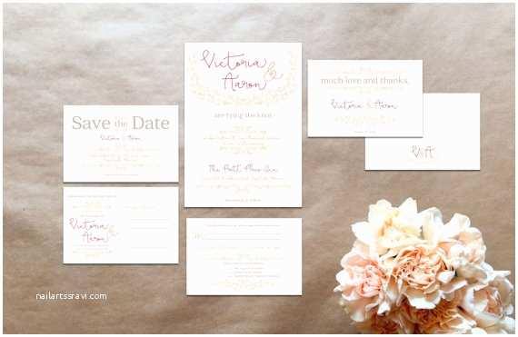 Fall Wedding Invitations Cheap Fall Wedding Invitation Kits Cheap Yaseen for
