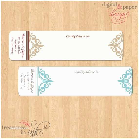 Fancy Address Labels for Wedding Invitations 301 Moved Permanently