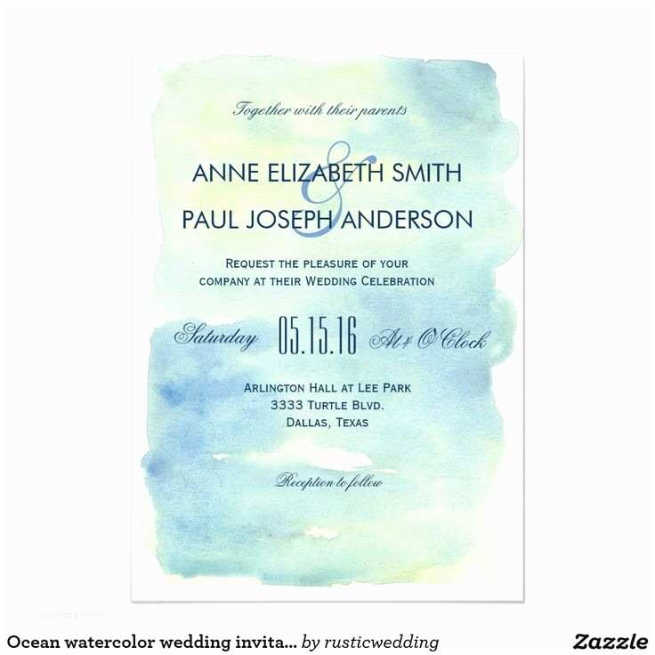 Fancy Address Labels for Wedding Invitations 5776 Best Images About the Elegant Wedding On Pinterest