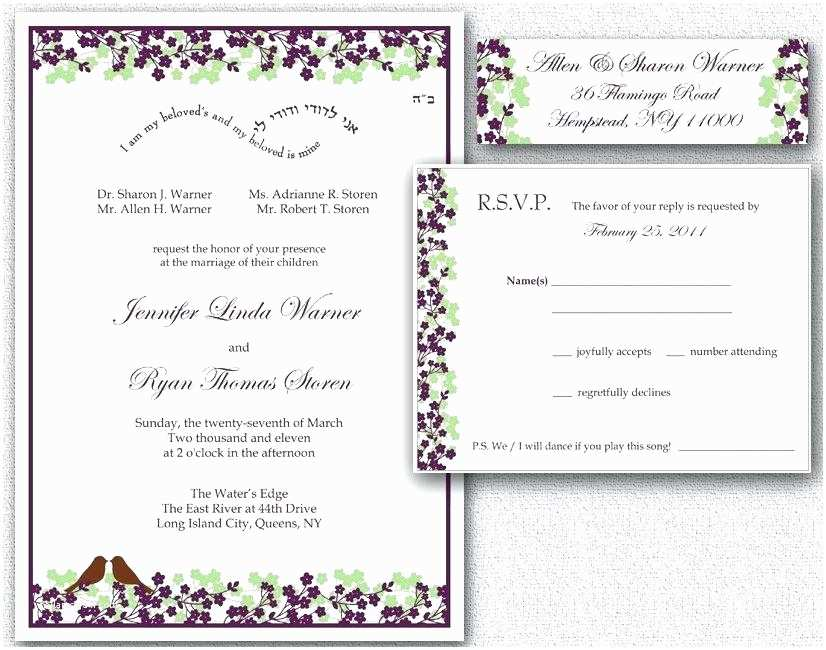 Fancy Address Labels for Wedding Invitations Exelent Avery Template Line Sketch Example Resume