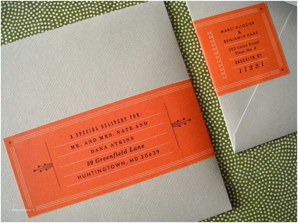 Fancy Address Labels for Wedding Invitations Fancy Labels for Wedding Invitation Various Invitation