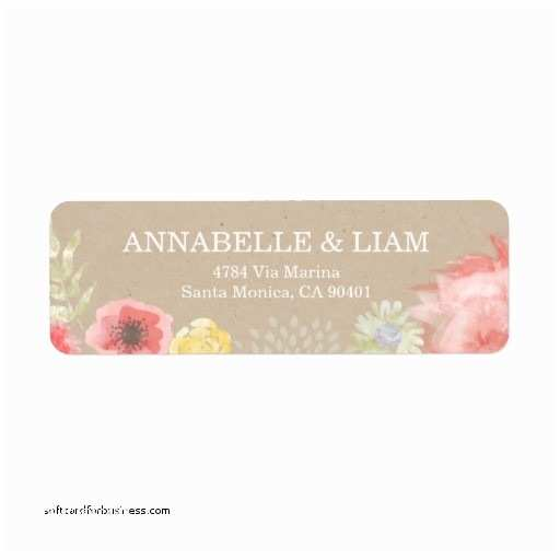 Fancy Address Labels for Wedding Invitations Wedding Invitation Awesome Guest Address Labels for
