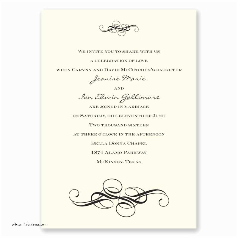 Fancy Address Labels for Wedding Invitations Wedding Invitation Lovely Fancy Labels for Wedding