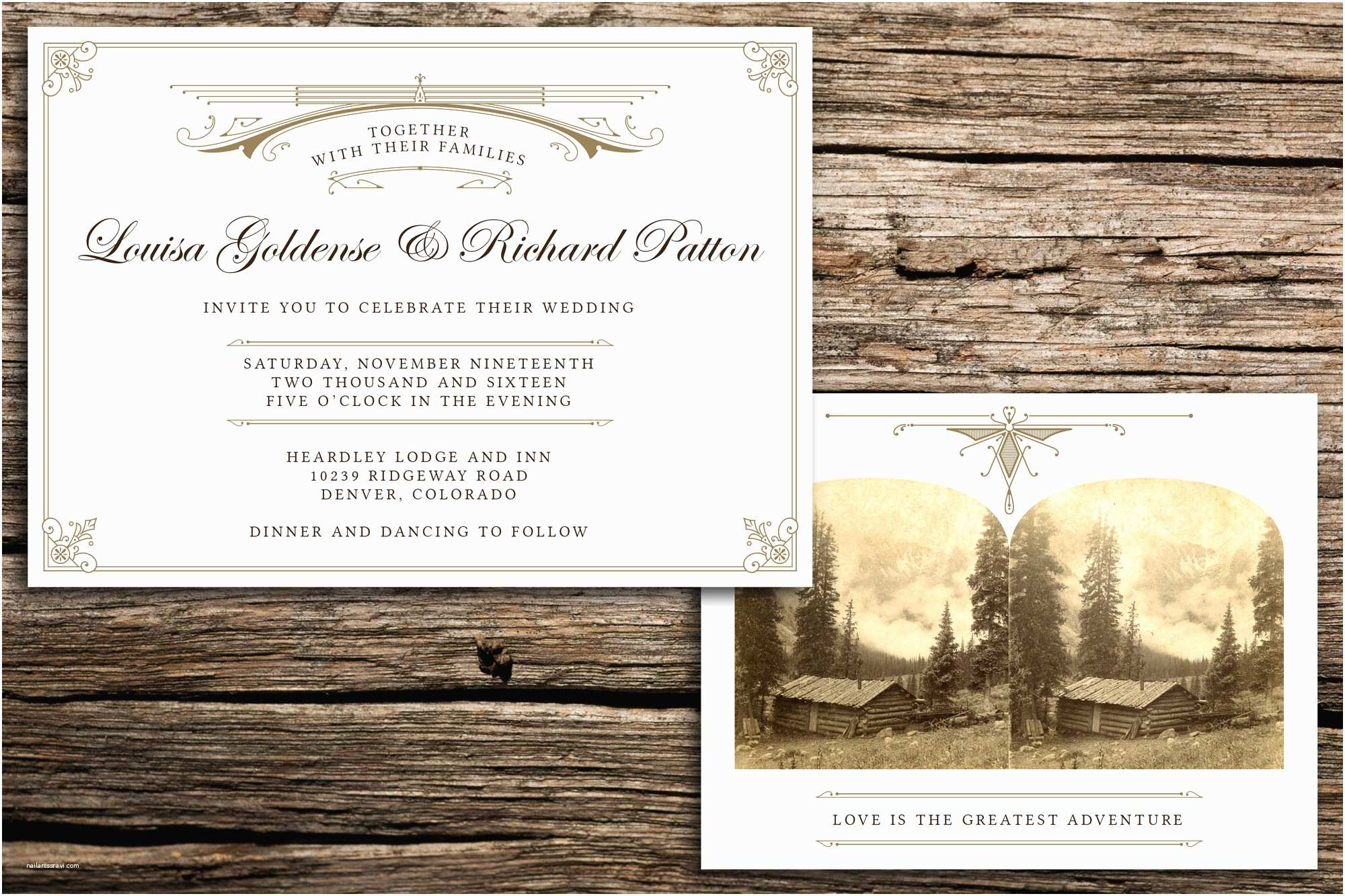 Fancy Address Labels for Wedding Invitations Wedding Mailing Labels Templates Elegant Gold Wedding Mini