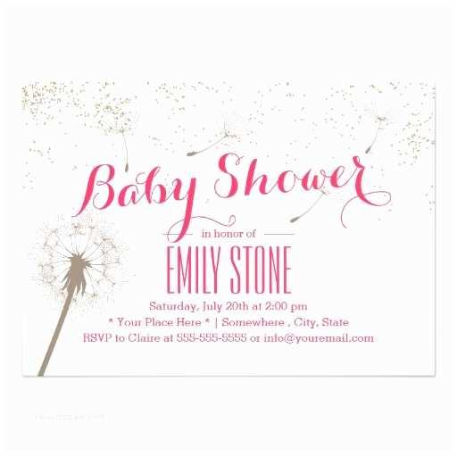Fancy Baby Shower Invitations Elegant Baby Shower Invitations – Gangcraft