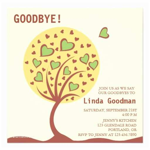 Farewell Party Invitation Wording Farewell Party Invitation Wording for Coworker Newest