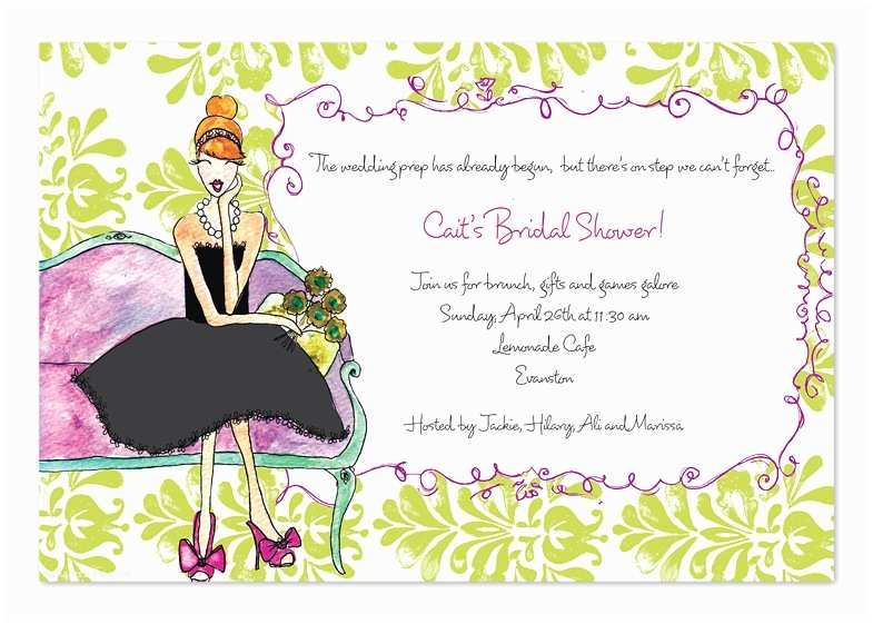 Farewell Party Invitation Wording Farewell Party Invitation Wording