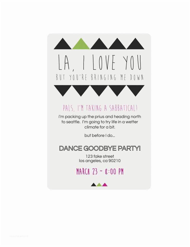 Farewell Party Invitation Wording for the Office Fice Farewell Party Invitation Wording Brandbooksfo