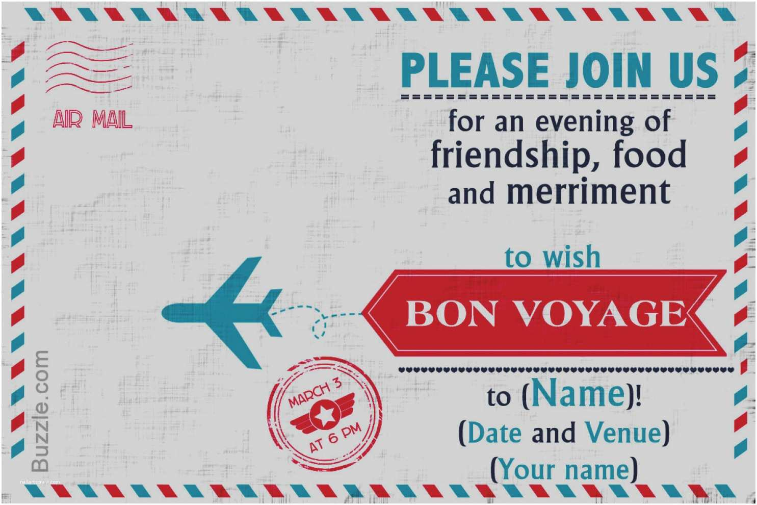 Farewell Party Invitation Wording for the Office Old Fashioned Invitation to A Farewell Party Position