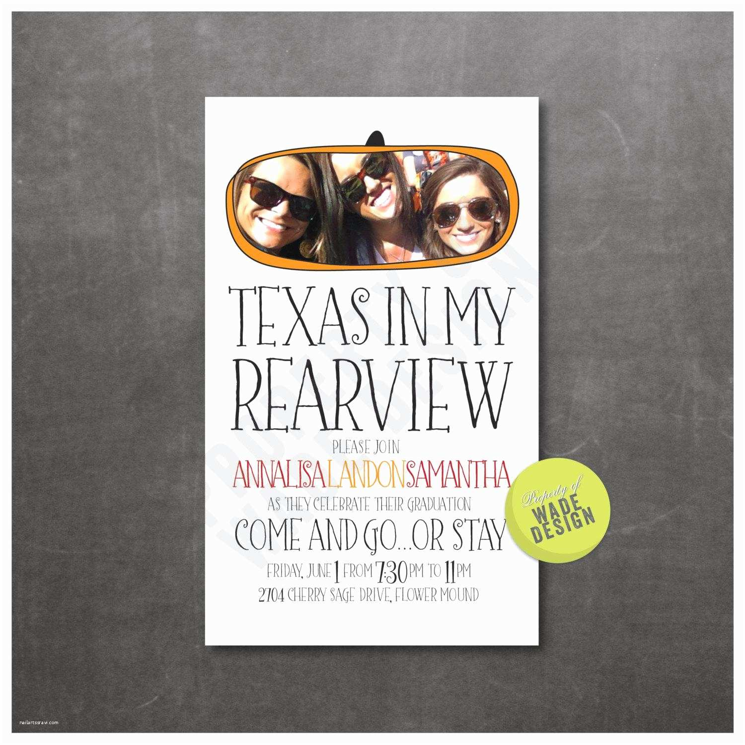 Farewell Party Invitation Wording Going Away Party Invitations