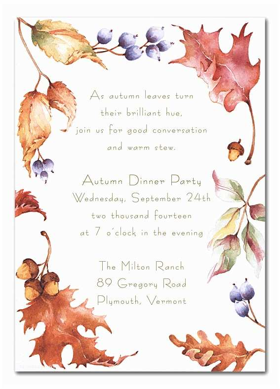 Farewell Party Invitation Wording Funny Farewell Invitation For