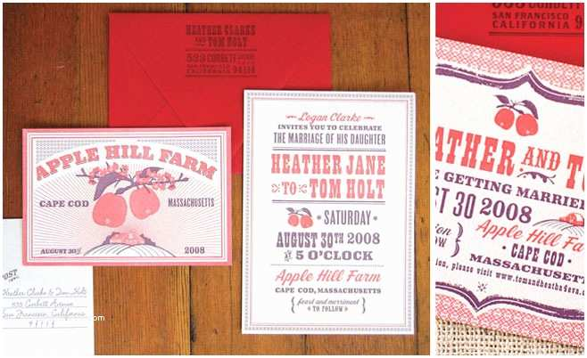 Farm Wedding Invitations Farm Wedding Invitations the Wedding Specialiststhe