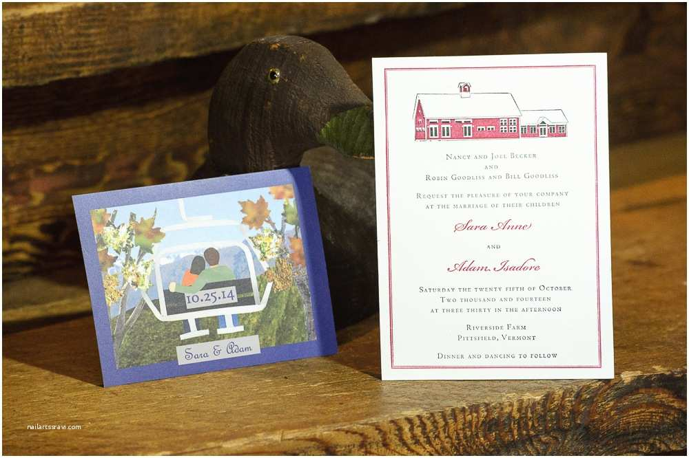 Farm Wedding Invitations some Of Our Favorite Riverside Farm Wedding Invitations