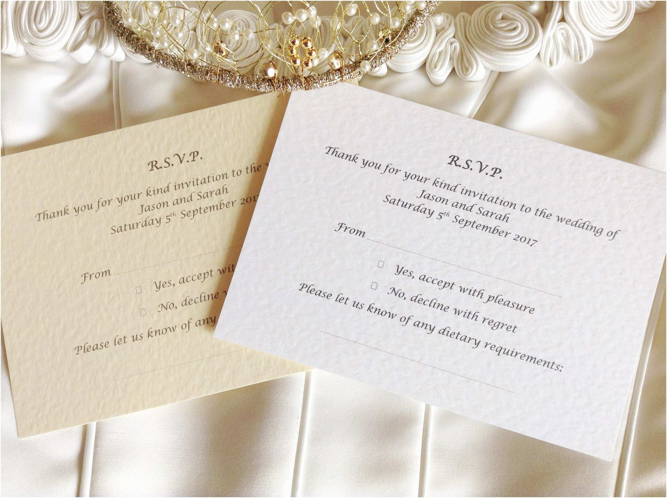 Fast Wedding Invitations Fast Delivery Wedding Invitations Uk Yaseen for
