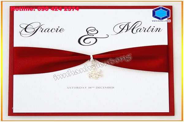 Fast Wedding Invitations Fast Printing Wedding Invitation
