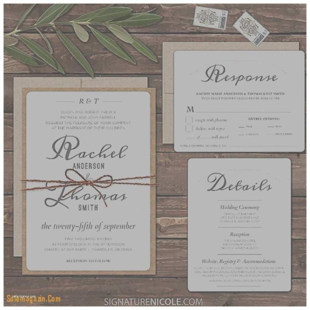 Fast Wedding Invitations Luxury Quick Wedding Invitation Wording